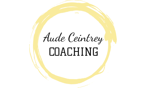 Aude Ceintrey Coaching