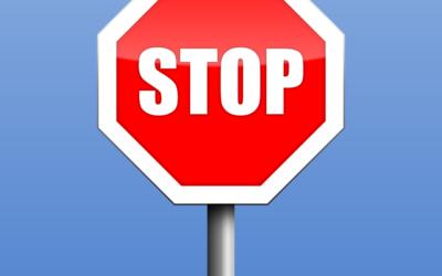 Comment dire stop aux relations conflictuelles et  communiquer de manière plus saine avec les gens qui nous entourent ?