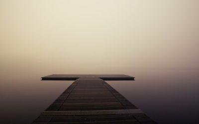 Sortir du brouillard