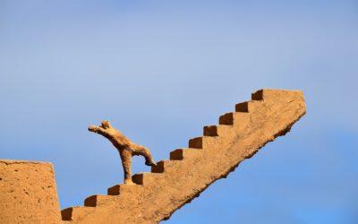 Comment développer sa confiance en soi grâce au coaching de vie?